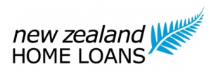 NZhomeloans_Small.png