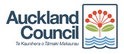 aucklandcitycouncil.png